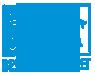 borasbesoksverksamhet.se Logotyp